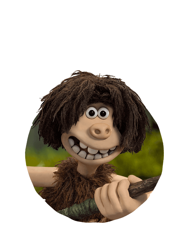 Photo of Dug