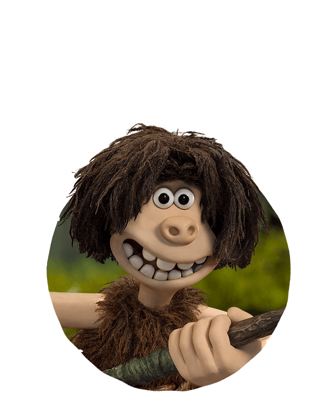 Photo of Doug