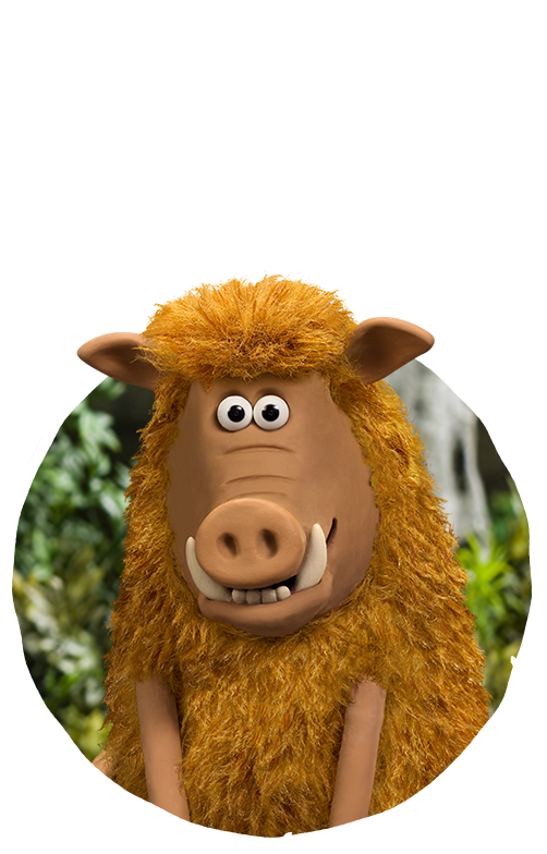 Photo of Crochon